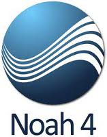 noah4