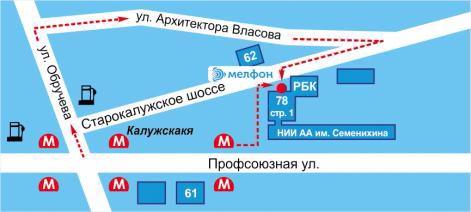 kaluzhskaya_1-471x212