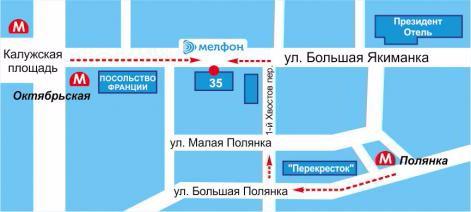 oktyabrskaya-471x212
