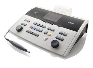 Аудиометр-Импедансометр АА220/AA222