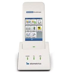 Прибор для скрининга Otometrics MADSEN AccuScreen