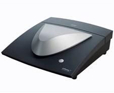 Анализатор слуховых аппаратов Affinity 2.0