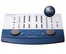 Клинический аудиометр Otometrics MADSEN Astera2