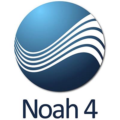 Cистема для настройки слуховых аппаратов NOAH4 HIMSA